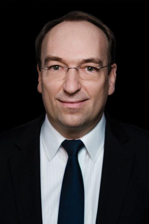 NOTOS Rechtsanwalt Eckart Haag LL.M. (Sydney)