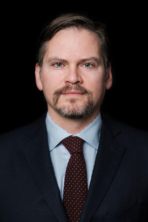 NOTOS Rechtsanwalt Jens Engelhardt