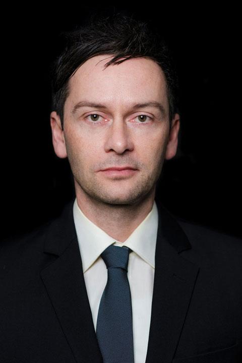 NOTOS Rechtsanwalt Michael Wollenhaupt