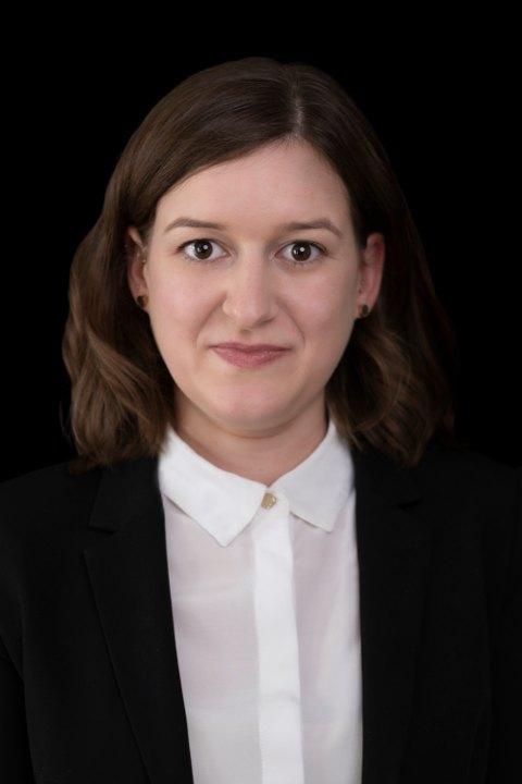 NOTOS Rechtsanwältin Anja Bruchmann